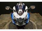 2014 Suzuki GSX-R1000 for sale 201078794