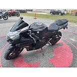 2014 Suzuki GSX-R1000 for sale 201163842
