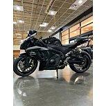 2014 Suzuki GSX-R1000 for sale 201172728