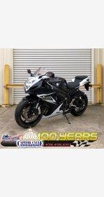 2014 Suzuki GSX-R600 for sale 200692745