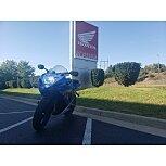 2014 Suzuki GSX-R600 for sale 201164481