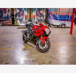 2014 Suzuki GSX-R750 for sale 200978596