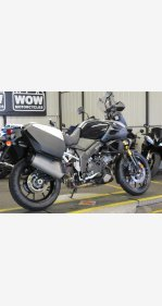 2014 Suzuki V-Strom 1000 for sale 200660344