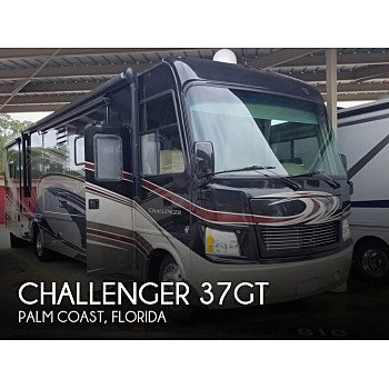 2014 Thor Challenger for sale 300188057