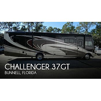 2014 Thor Challenger for sale 300211444