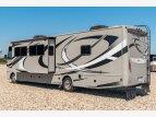 2014 Thor Hurricane for sale 300264455