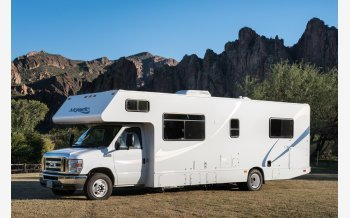 2014 Thor Majestic M-28A for sale 300177515
