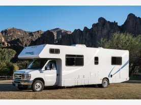 2014 Thor Majestic M-28A for sale 300177518