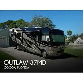 2014 Thor Outlaw for sale 300181689