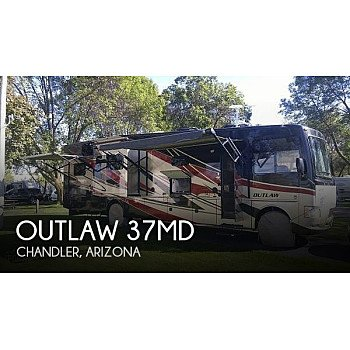 2014 Thor Outlaw for sale 300220653