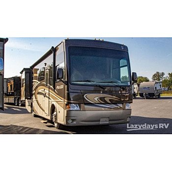 2014 Thor Palazzo for sale 300220624
