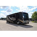 2014 Thor Tuscany for sale 300334193