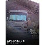 2014 Thor Windsport for sale 300291130