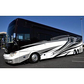 2014 Tiffin Allegro Bus for sale 300266137