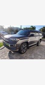 2014 Toyota 4Runner for sale 101391322