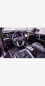2014 Toyota 4Runner for sale 101409713