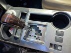 2014 Toyota 4Runner for sale 101524964