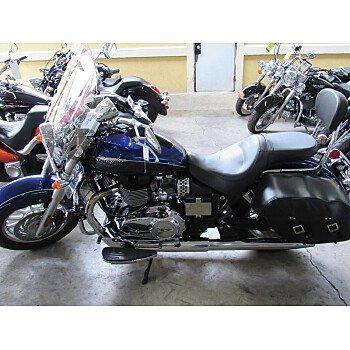 2014 Triumph America for sale 200722070