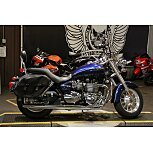2014 Triumph America for sale 200806306