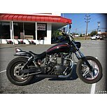 2014 Triumph Speedmaster for sale 200733073