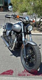 2014 Triumph Speedmaster for sale 200760555