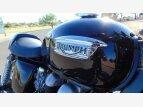 2014 Triumph Thruxton for sale 201100767