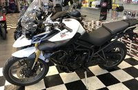 2014 Triumph Tiger 800 for sale 200685453