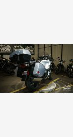 2014 Triumph Trophy SE for sale 200996674