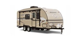 2014 Venture Sonic SN220VBH specifications