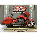2014 Victory Cross Country for sale 200815462