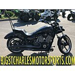 2014 Victory Hammer for sale 200807474