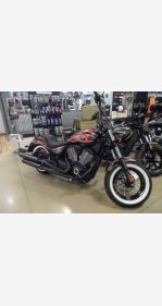 2014 Victory High-Ball for sale 200731298
