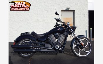 2014 Victory Vegas for sale 200671004