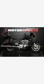 2014 Victory Vision Tour for sale 201076088