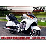 2014 Victory Vision for sale 200834588