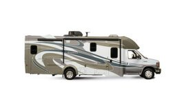 2014 Winnebago Aspect 30J specifications