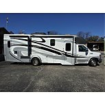 2014 Winnebago Aspect for sale 300260673