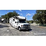 2014 Winnebago Aspect 30J for sale 300270091