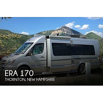 2014 Winnebago ERA for sale 300200138