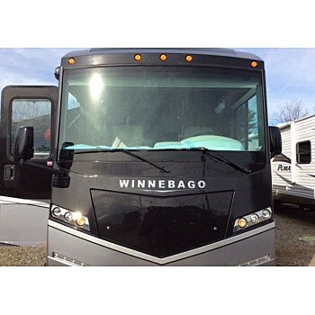 2014 Winnebago Forza for sale 300186989