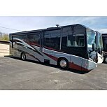 2014 Winnebago Forza for sale 300177174