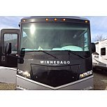 2014 Winnebago Forza for sale 300186989