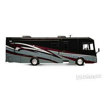 2014 Winnebago Forza for sale 300233066