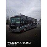 2014 Winnebago Forza for sale 300270153
