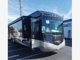 2014 Winnebago Journey for sale 300182628