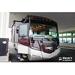 2014 Winnebago Journey for sale 300221843