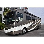 2014 Winnebago Journey for sale 300227042