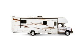 2014 Winnebago Minnie Winnie 22R specifications