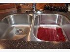 2014 Winnebago Sightseer 33C for sale 300331040