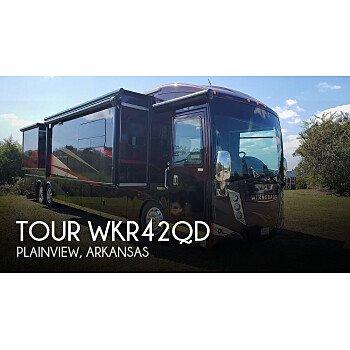 2014 Winnebago Tour for sale 300260931